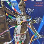 EXPO SEVILLE 1992