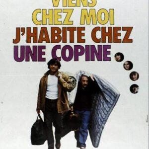 Viens-Chez-Moi-J-Habite-Chez-Une-Copine