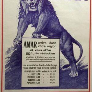 AMAR_PICON
