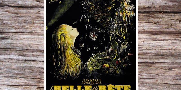 La Belle et la Bete_01