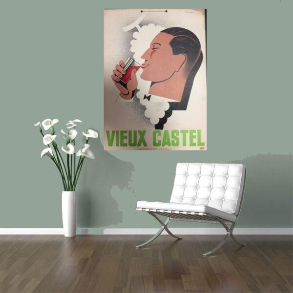 VIEUX CASTEL_01