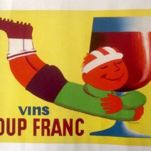 Vin Coup Franc_01