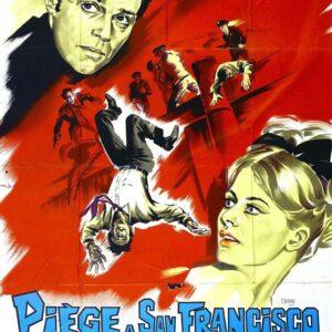 Piege_a_San_Francisco