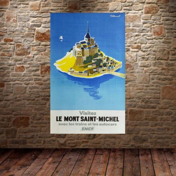 le-mont-saint-michel-bernard