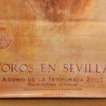 Real Maestranza de cabaleria de Sevilla _01